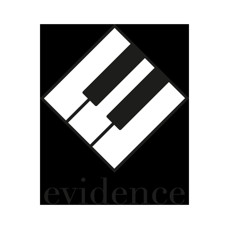 Evidence Classics
